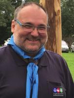 Nigl Gerhard